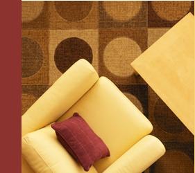 Anglo Cape Carpets Carpet Suppliers
