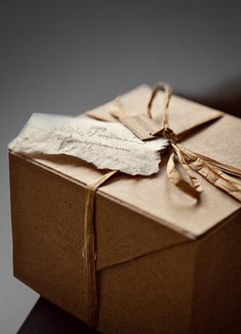 Cape Town Box Carton Manufacturers Moving Boxes Storage Boxes