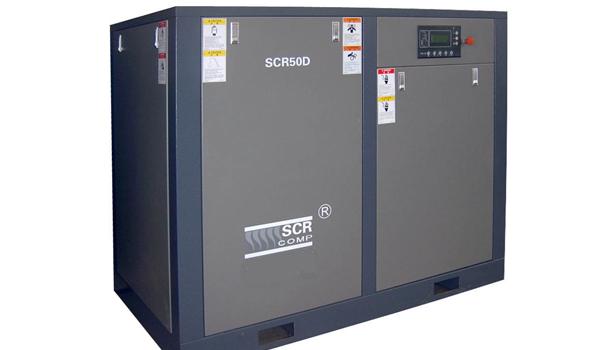 Debon Air Compressor Services :: Air Compressors :: Piston