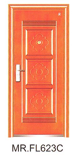 Image Result For Garge Doors
