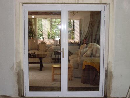 Glass And Alminium Sliding Doors Windows Mildo Projects