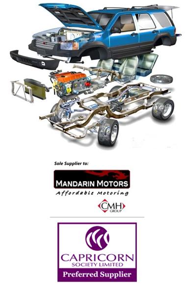 Auto Components Manufacturers Amp Distributors Automotive