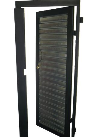Industrial Roller Shutter Doors Domestic Garrage Doors