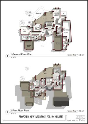 Sbe Architects